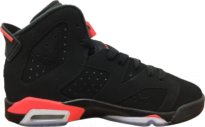 Nike Youth 2019 Air Jordan 6 Retro