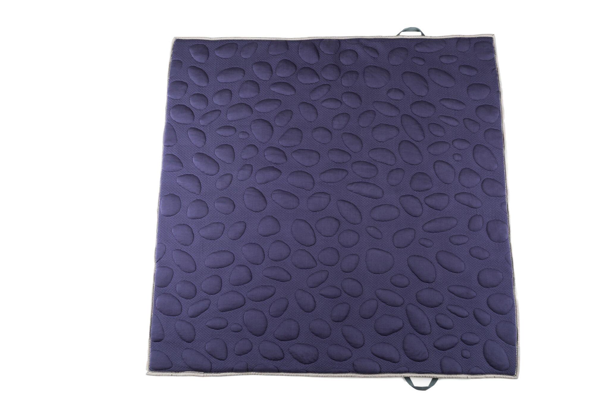 Nook Sleep LilyPad Playmat, Pacific