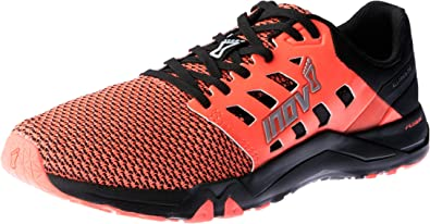 Inov8 All Train 215 Womens Zapatillas De Entrenamiento - 38: Amazon.es: Zapatos y complementos