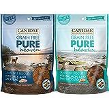 Amazon.com : Purina Fancy Feast Broths for Cats, Creamy