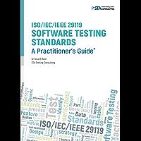 ISO/IEC/IEEE 29119 SOFTWARE TESTING STANDARDS