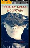 Pewter Creek Mountain: A Colorado Suspense