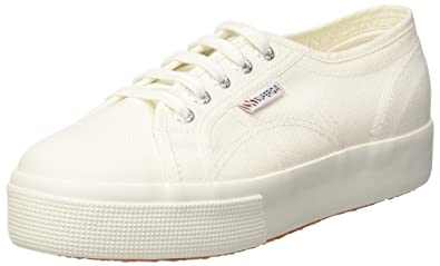 Superga 2730-Cotu amazon-shoes