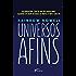 Universos afins