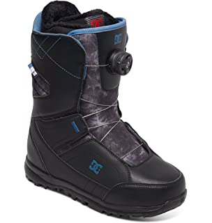 66be5346c4b DC Shoes Women s Search Snowboard Boots