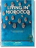 Living in Morocco (Español) (Bibliotheca Universalis)