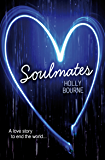 Soulmates (English Edition)