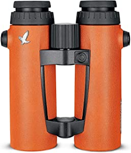 Swarovski Optik EL O-Range 10x42 Orange Binocular 70016