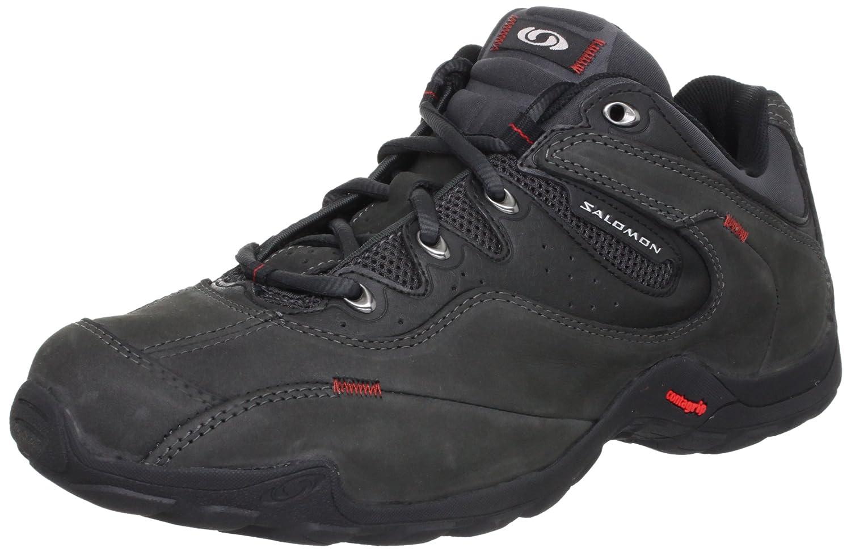 Salomon Men's Elios 2 Lite Hiking Shoe