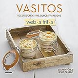 Recetas de fiesta (Webos Fritos) eBook: Susana Pérez, Jesús ...