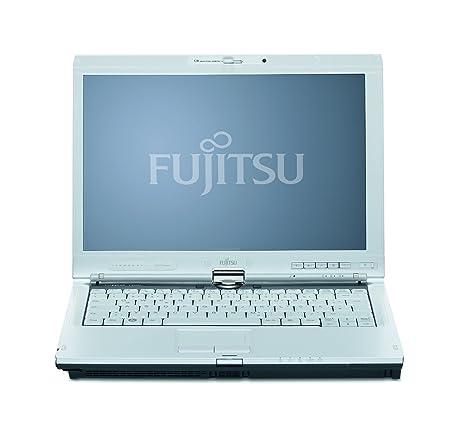 Fujitsu LIFEBOOK T1010 - Ordenador portátil (Hybrid (2-in-1),