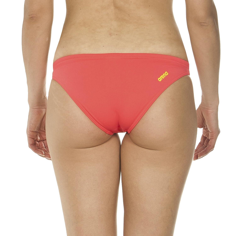 arena Rulebreaker Real Bikini Bottom Arena North America 001113-P