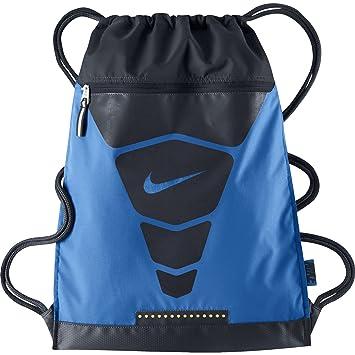 nike vapor backpack uk