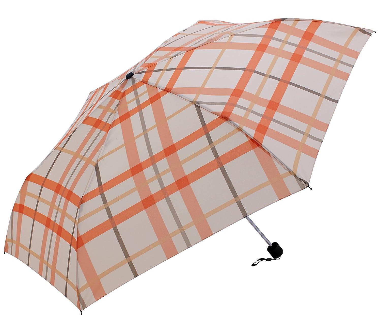 Fidus Ultra Mini Lightweight Sun/&Rain Travel Umbrella for Kids Women Men