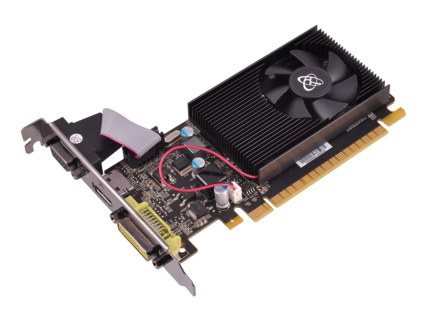 NVIDIA GEFORCE 520M DRIVER FOR WINDOWS