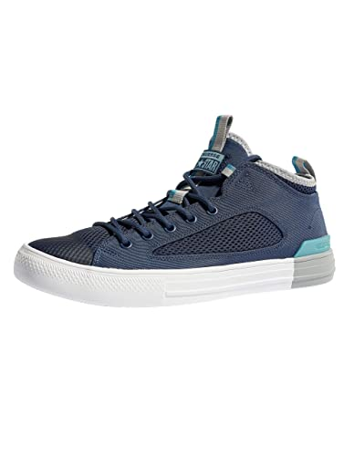 Amazon.com | Converse Unisex CTAS Ultra OX Shoe | Fashion Sneakers