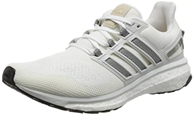 adidas Energy Boost 3 Chaussures de Running Entrainement Homme