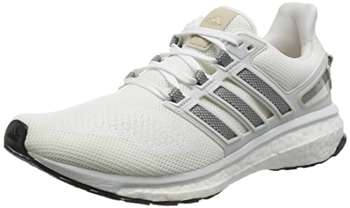 ADIDAS energy boost 3 m Sneakers Lead Men