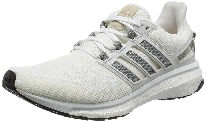 Details zu Adidas Energy Boost M 42 47 13 Herren Lauf Schuh Neutral Running Stretchweb NEU