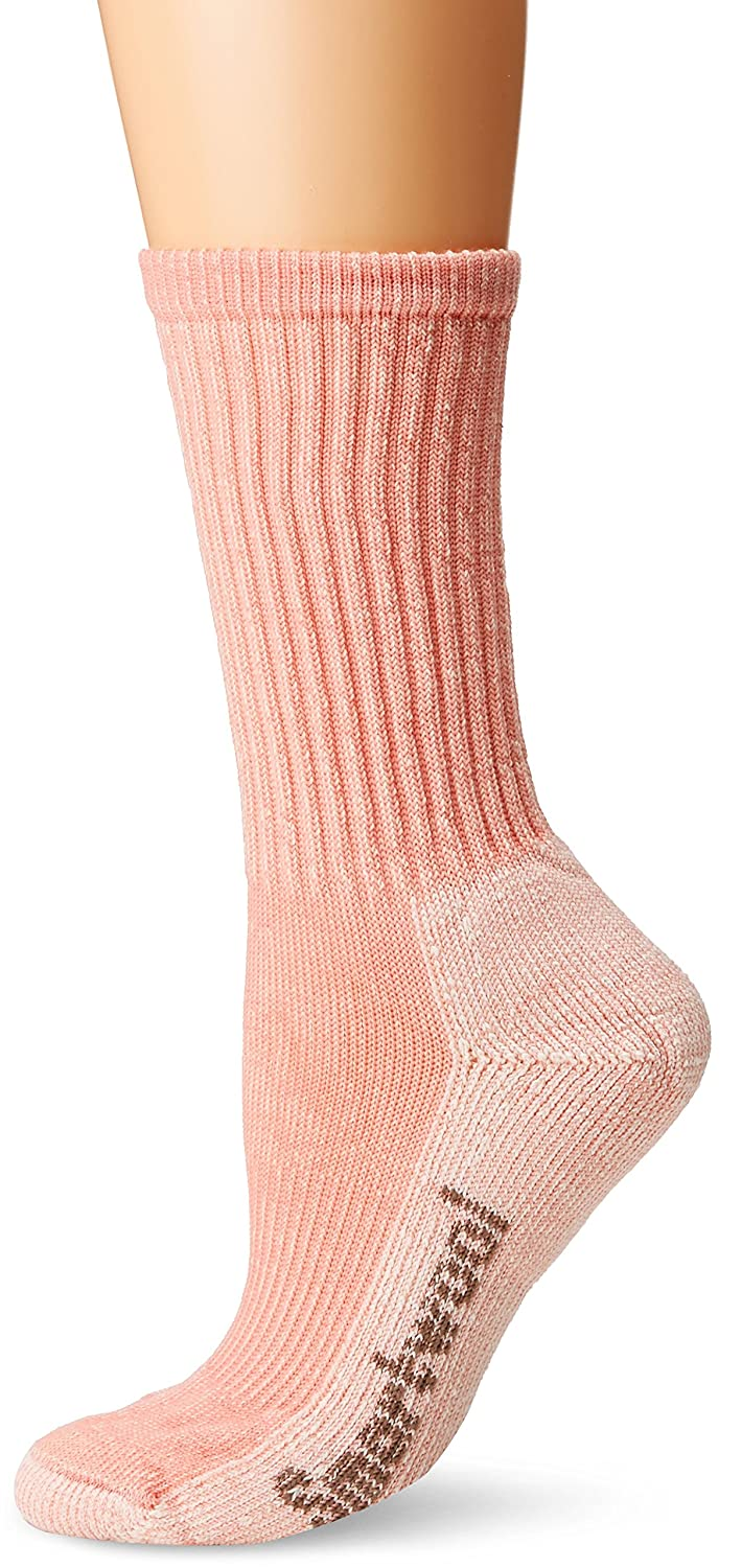 SmartWool Womens Light Crew Hiking Socks - AW16 SW-SW293-$P