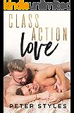 Class Action Love: An MM Romance