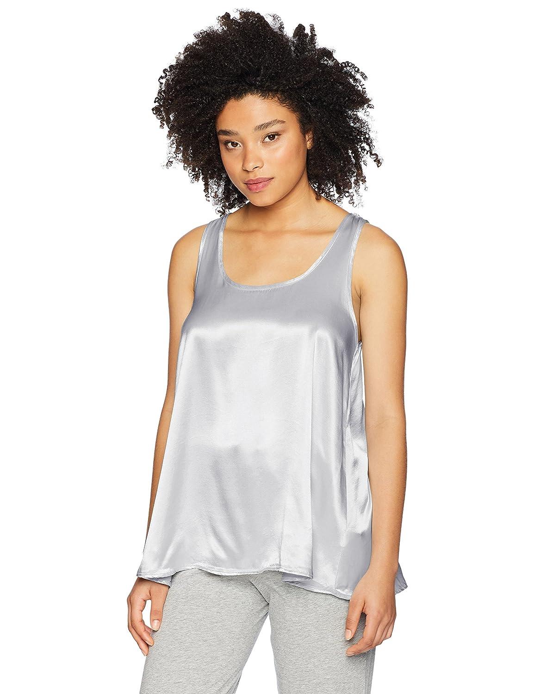 Lavender PJ Harlow Womens Laura Pajama Top