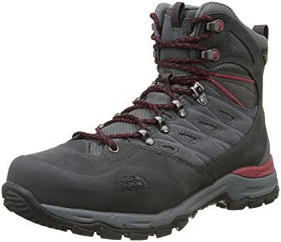 north face shoes amazon