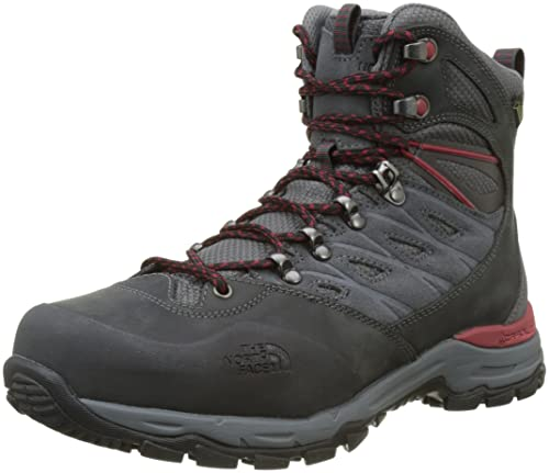 The North Face M Hedgehog Trek GTX 12fcb9ab1ca0