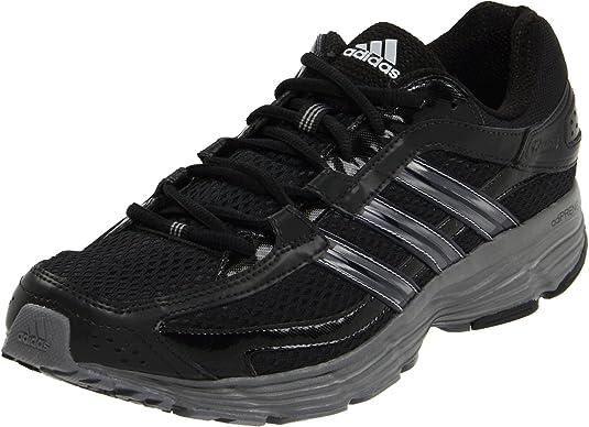 adidas Men's Falcon Elite 4E Trail Running Shoe