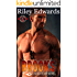 Brooks (Special Forces: Operation Alpha) (Gold Team Book 1)