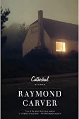 Cathedral Paperback