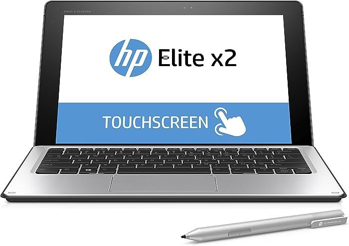 Top 10 Xtend Laptop Battery