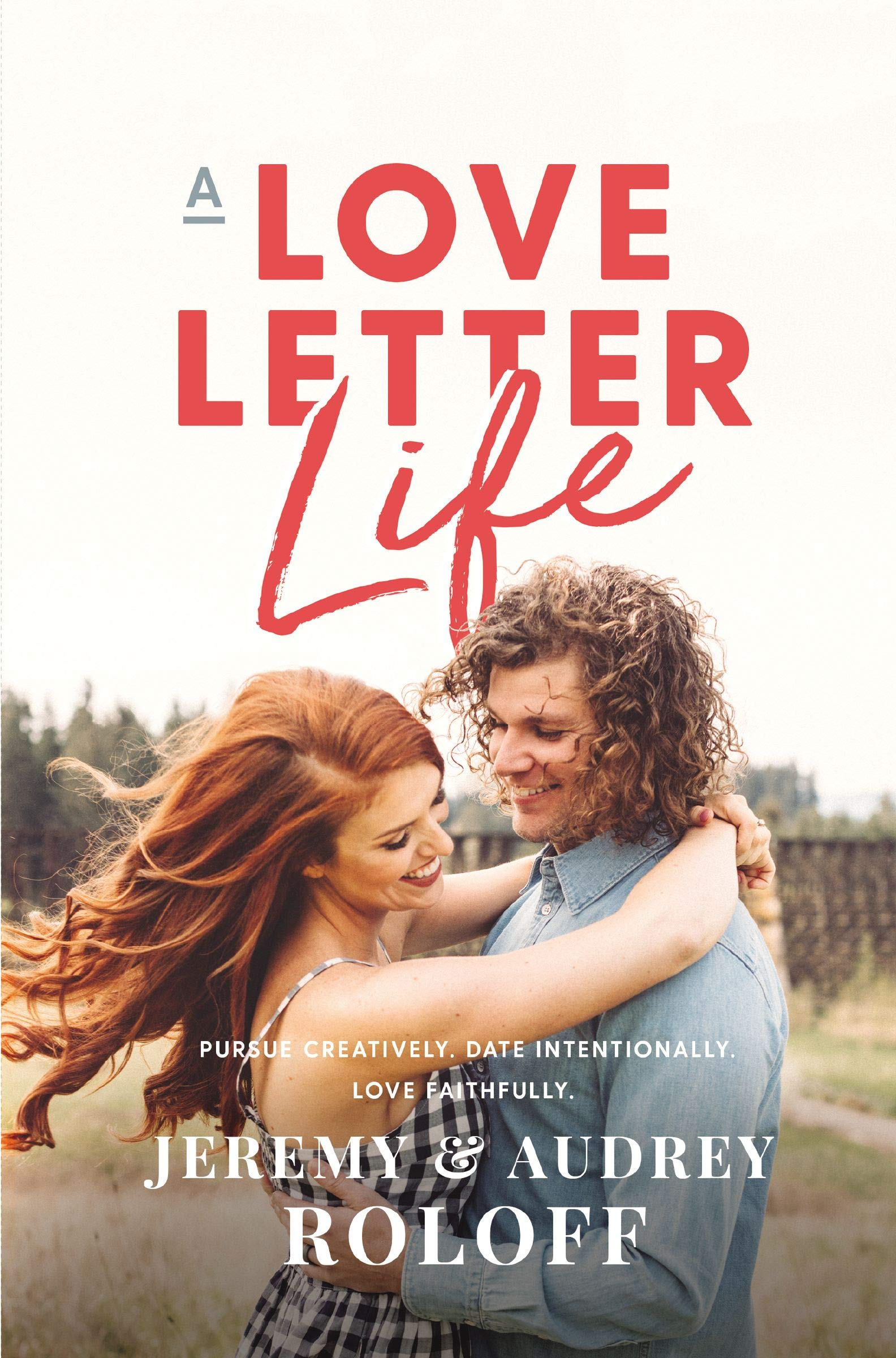 Image result for love letter life