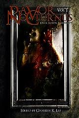 Pavor Nocturnus: Dark Fiction Anthology (Volume 1) (Pavor Nocturnus Dark Fiction Anthology) Kindle Edition