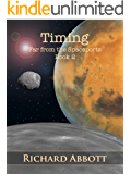 Timing: Far from the Spaceports Book 2