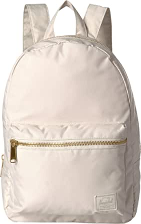 Herschel Women Grove Small Light Grove Small Light Backpack