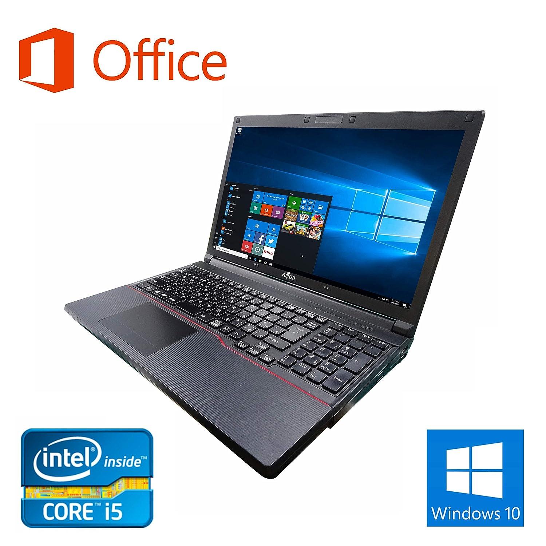 全商品オープニング価格! 【Microsoft Office 2016搭載 (SSD:480GB)】【Win i5-3340M 10搭載】富士通 HDD:1TB A573/第三世代Core i5-3340M 2.6GHz/新品メモリー:8GB/新品SSD:480GB/DVDドライブ/10キー/HDMI/USB 3.0/大画面15.6インチ液晶/無線LAN搭載/外付けハードディスク:250GB無料進呈/中古ノートパソコン (SSD:480GB) B07Q4D7ZV8 HDD:1TB HDD:1TB, 上伊那郡:483798ff --- arbimovel.dominiotemporario.com