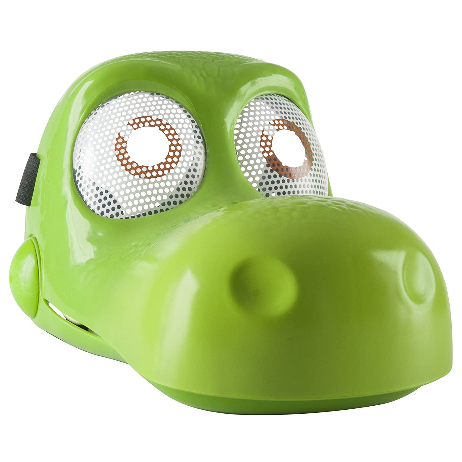 The Good Dinosaur Arlo Mask