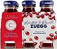 Zuegg - Succo Melograno