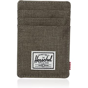 best selling Herschel 10048