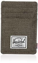 Herschel 10048
