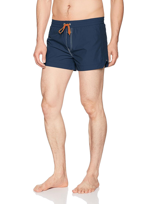 e1a15a79a1 Diesel Men's's Shorts: Amazon.co.uk: Clothing