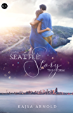 Seattle Story - The Storm