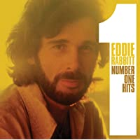 Number One Hits: 1976-1990