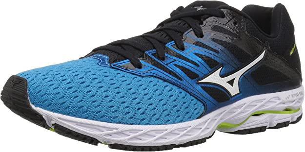 Wave Shadow 2 Running Shoes