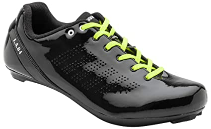 93589ec68787 Loading zoom Source · Amazon com Louis Garneau L A 84 Bike Shoes Sports    Outdoors