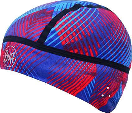 Buff Headwear Windproof Tech Winter Hat Beanie Skull Cap Enton Multi S M 33e66f41cec