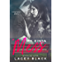 My Kinda Mess (Summer Sisters Book 4)