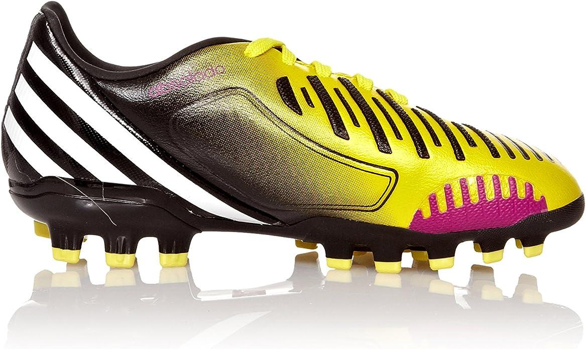 Real Madrid by adidas Zapatillas Fútbol Tacos Absolado LZ TRX ...