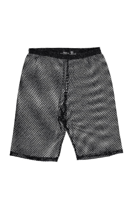 Women's Plus Shorts | Amazon.com